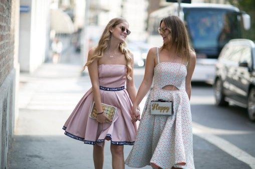 Milan-fashion-week-street-style-day-4-spetember-2015-the-impression-072