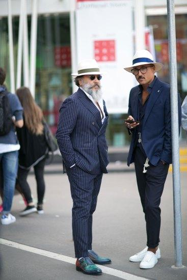 Milan-fashion-week-street-style-day-4-spetember-2015-the-impression-077