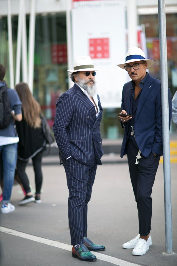 Milan-fashion-week-street-style-day-4-spetember-2015-the-impression-077