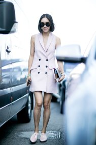 Milan-fashion-week-street-style-day-4-spetember-2015-the-impression-092