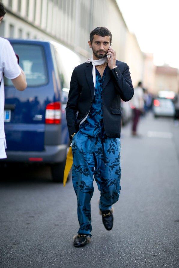 Milan-fashion-week-street-style-day-4-spetember-2015-the-impression-099