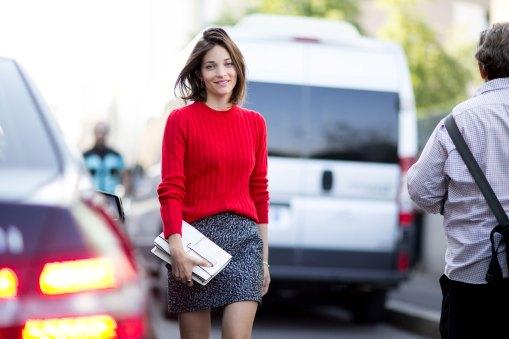 Milan-fashion-week-street-style-day-4-spetember-2015-the-impression-101