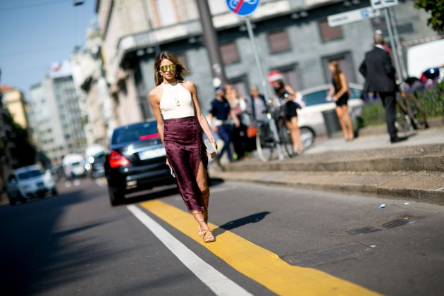 Milan-fashion-week-street-style-day-4-spetember-2015-the-impression-104