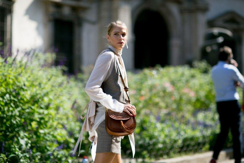 Milan-fashion-week-street-style-day-4-spetember-2015-the-impression-111