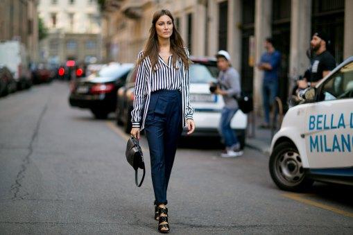 Milan-fashion-week-street-style-day-4-spetember-2015-the-impression-113