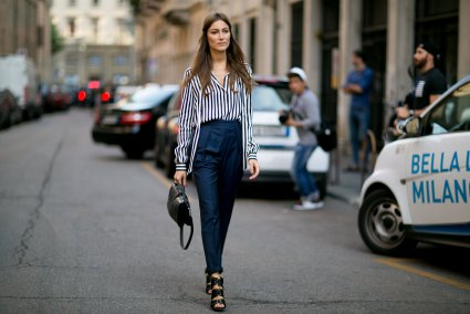 Milan-fashion-week-street-style-day-4-spetember-2015-the-impression-113
