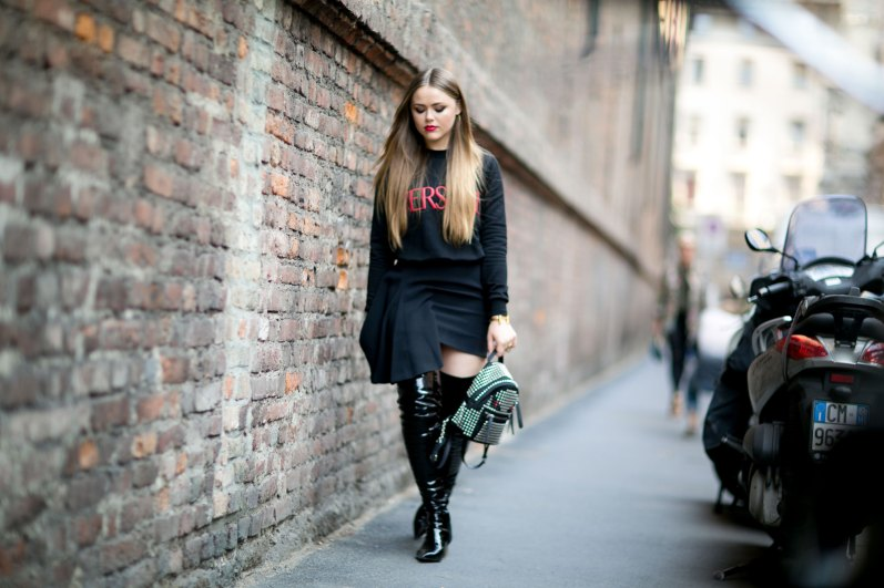 Milan-fashion-week-street-style-day-4-spetember-2015-the-impression-119
