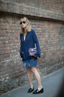 Milan-fashion-week-street-style-day-4-spetember-2015-the-impression-125