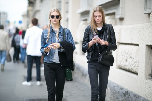 Milan-fashion-week-street-style-day-6-september-2015-the-impression-003
