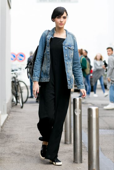 Milan-fashion-week-street-style-day-6-september-2015-the-impression-010