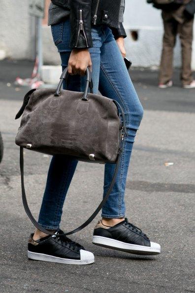 Milan-fashion-week-street-style-day-6-september-2015-the-impression-021