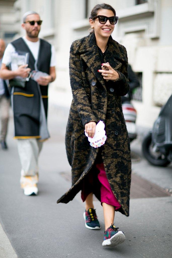 Milan-fashion-week-street-style-day-6-september-2015-the-impression-023