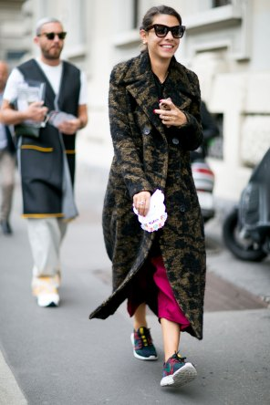 Milan-fashion-week-street-style-day-6-september-2015-the-impression-023