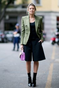 Milan-fashion-week-street-style-day-6-september-2015-the-impression-026
