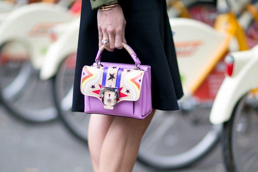 Milan-fashion-week-street-style-day-6-september-2015-the-impression-027