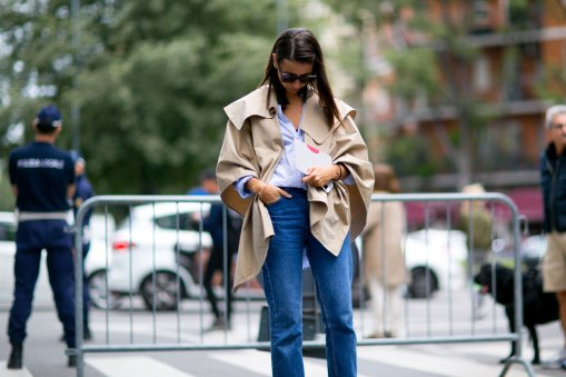 Milan-fashion-week-street-style-day-6-september-2015-the-impression-029