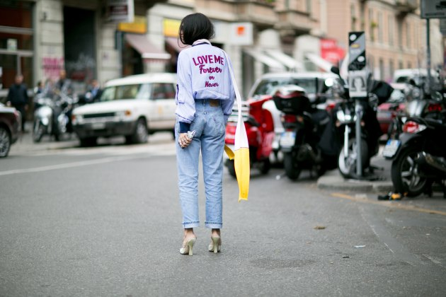 Milan-fashion-week-street-style-day-6-september-2015-the-impression-031