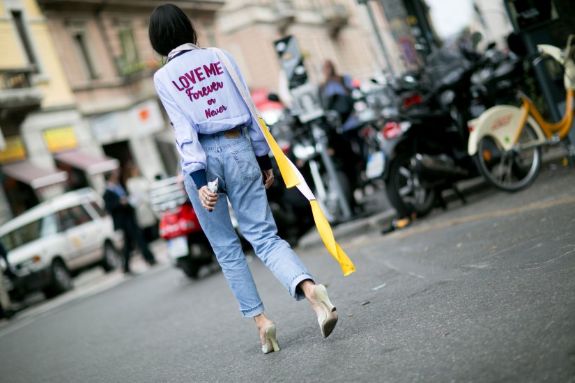 Milan-fashion-week-street-style-day-6-september-2015-the-impression-036