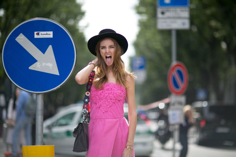 Milan-fashion-week-street-style-day-6-september-2015-the-impression-038