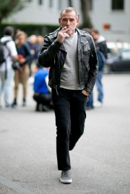 Milan-fashion-week-street-style-day-6-september-2015-the-impression-043
