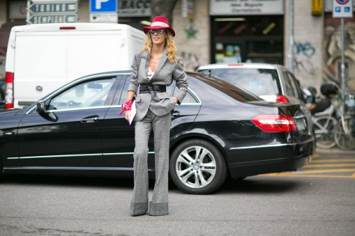 Milan-fashion-week-street-style-day-6-september-2015-the-impression-049