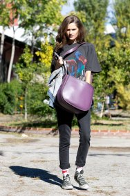Milan-fashipn-week-street-stytle-day-2-september-2015-the-impression-010