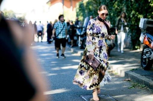 Milan-fashipn-week-street-stytle-day-2-september-2015-the-impression-031