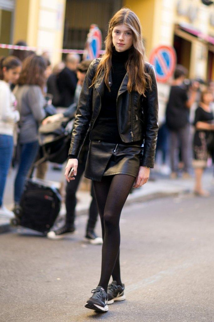 Milan-fashipn-week-street-stytle-day-2-september-2015-the-impression-037
