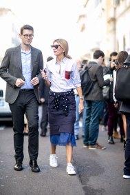 Milan-fashipn-week-street-stytle-day-2-september-2015-the-impression-039