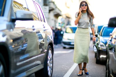 Milan-fashipn-week-street-stytle-day-2-september-2015-the-impression-044