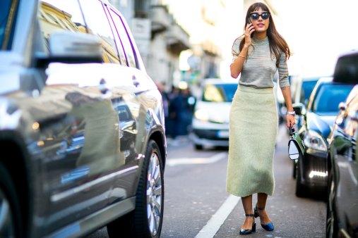 Milan-fashipn-week-street-stytle-day-2-september-2015-the-impression-044
