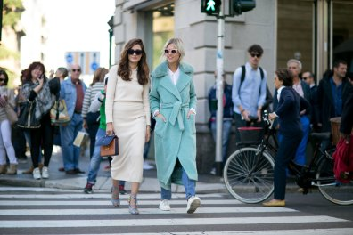 Milan-fashipn-week-street-stytle-day-2-september-2015-the-impression-053