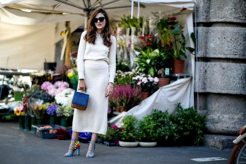 Milan-fashipn-week-street-stytle-day-2-september-2015-the-impression-054