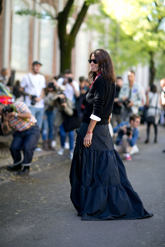 Milan-fashipn-week-street-stytle-day-2-september-2015-the-impression-055