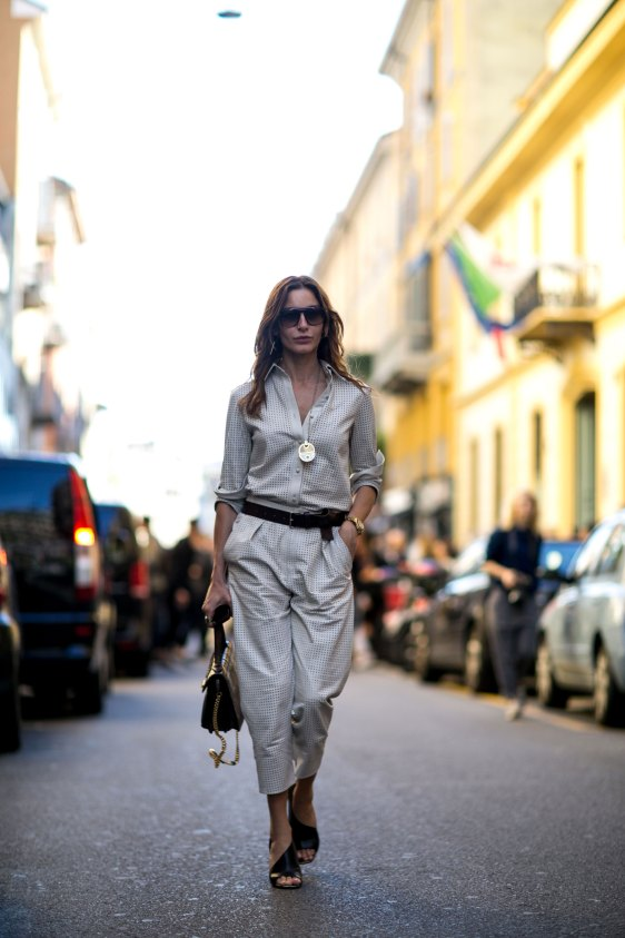 Milan-fashipn-week-street-stytle-day-2-september-2015-the-impression-072
