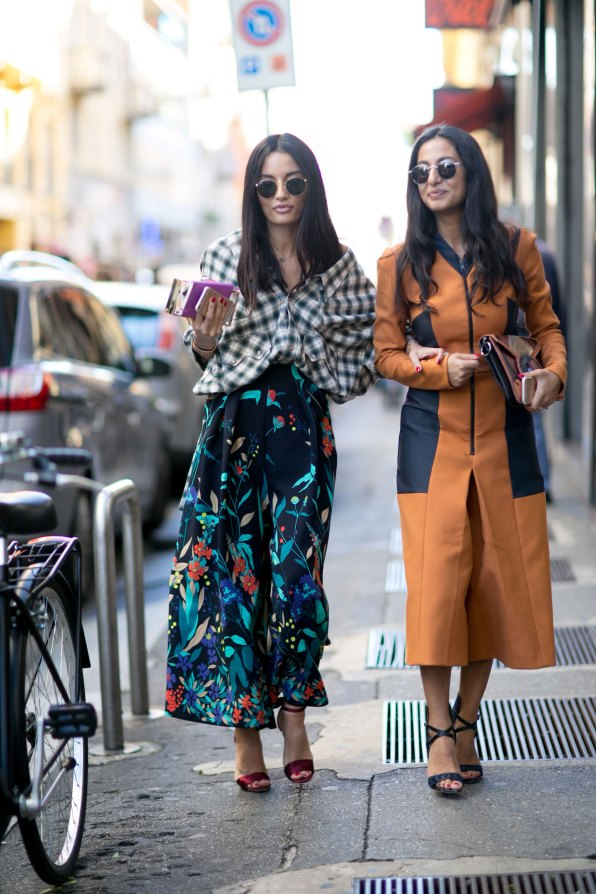 Milan-fashipn-week-street-stytle-day-2-september-2015-the-impression-075