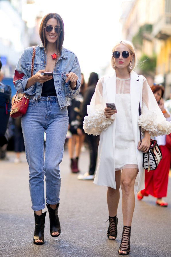 Milan-fashipn-week-street-stytle-day-2-september-2015-the-impression-077
