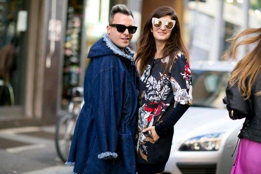 Milan-fashipn-week-street-stytle-day-2-september-2015-the-impression-080