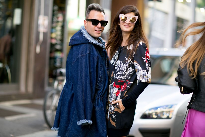Milan-fashipn-week-street-stytle-day-2-september-2015-the-impression-080