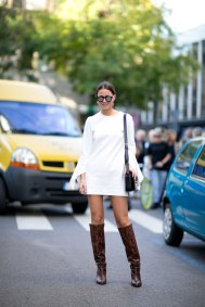 Milan-fashipn-week-street-stytle-day-2-september-2015-the-impression-085