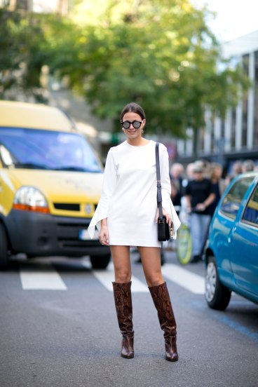 Milan-fashipn-week-street-stytle-day-2-september-2015-the-impression-085