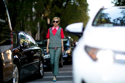Milan-fashipn-week-street-stytle-day-2-september-2015-the-impression-097