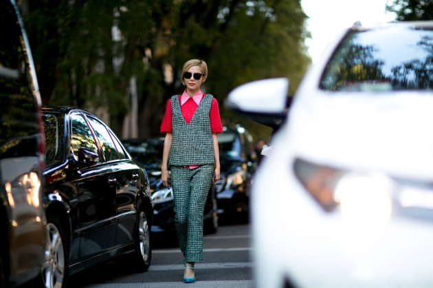 Milan-fashipn-week-street-stytle-day-2-september-2015-the-impression-097