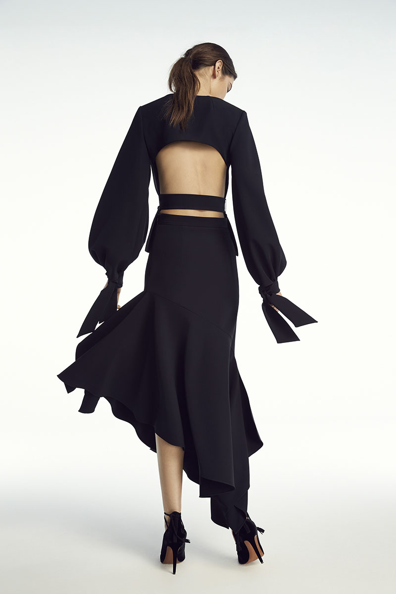 milly-pre-fall-2017-fashion-show-the-impression-25