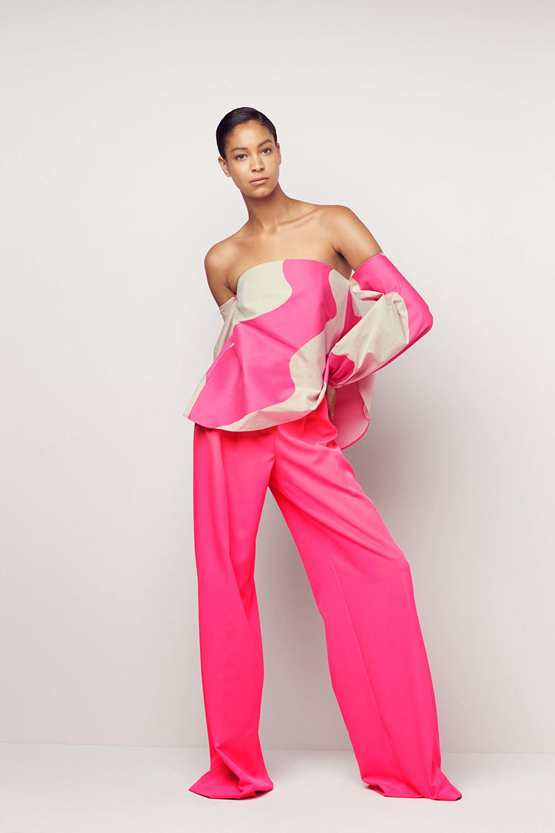 Milly-resort-2017-fashion-show-the-impression-07