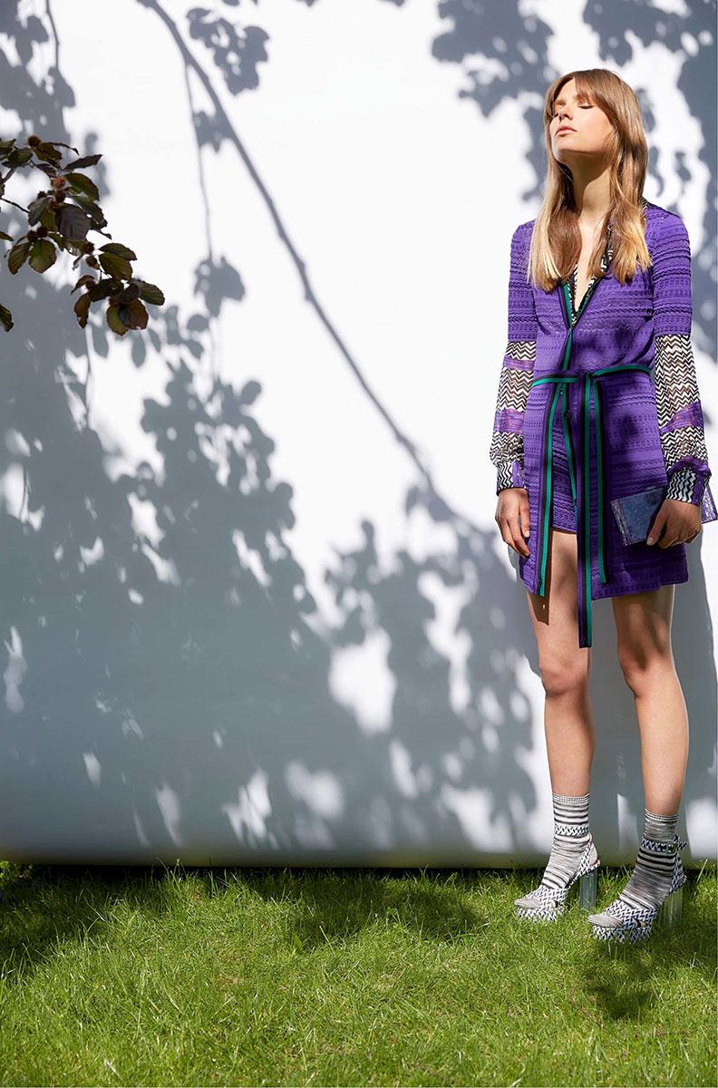 Missoni-resort-2017-fashion-show-the-impression-05