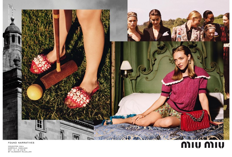 Miu-Miu-ad-campaign-fall-2016-the-impression-02