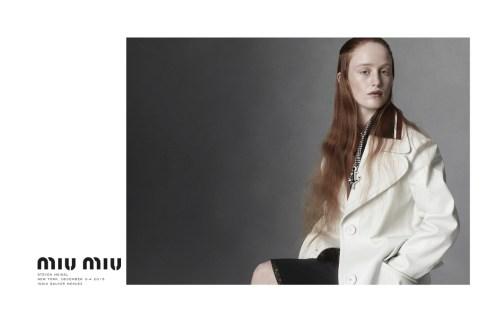 Miu Miu-miu-miu-spring-2016-ad-campaign-the-impression-01