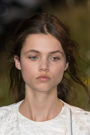 Moncler-Gamme-Rouge-spring-2016-runway-beauty-fashion-show-the-impression-44