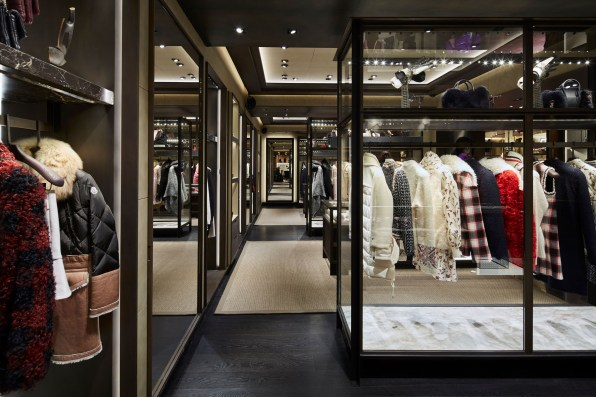 Moncler-Milan-Flagship-store-opening-review-the-impression-08